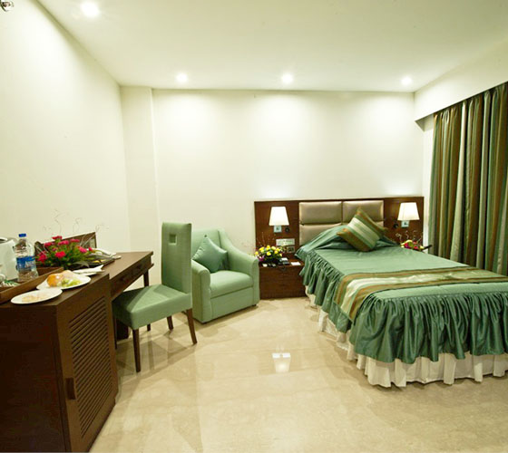 deluxe rooms pic